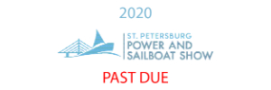 http://www.showmanagement.com/st-petersburg-power-sailboat-show-2017/event/